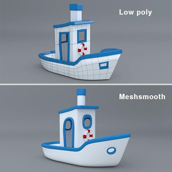 ship_toy ship