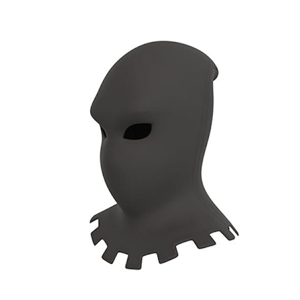 Executioner Mask