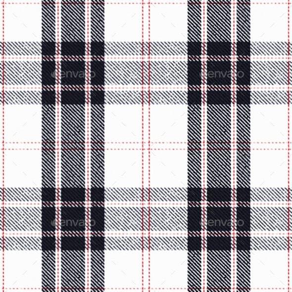 Seamless tartan plaid pattern texture - 3DOcean Item for Sale