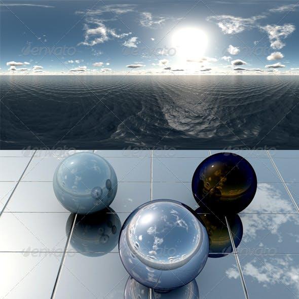 Sea 24 - 3DOcean Item for Sale