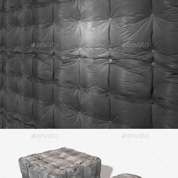 Padded Wall Seamless Texture