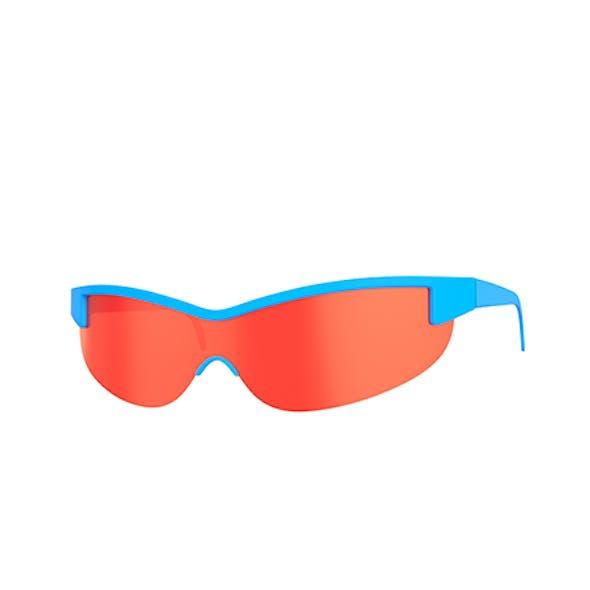 Cyclist Sunglasses