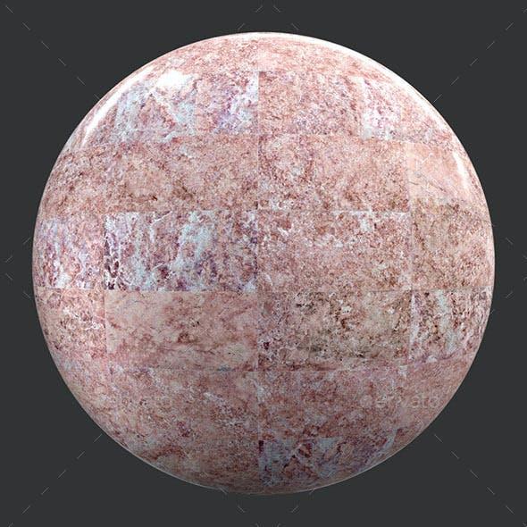 Stone Tiles 4K Texture set 9 items