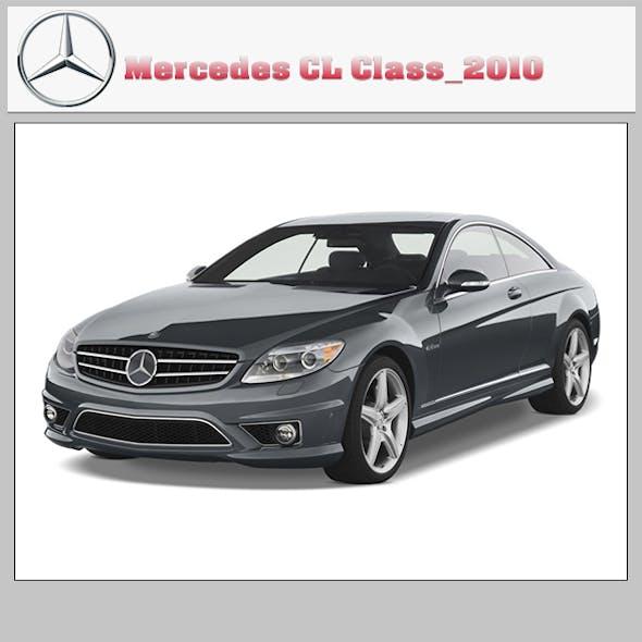 Mercedes_Benz_CL_Class_2010