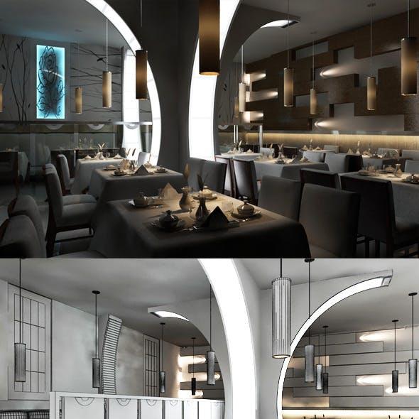 Restaurant_3d_interior_design_8080_104