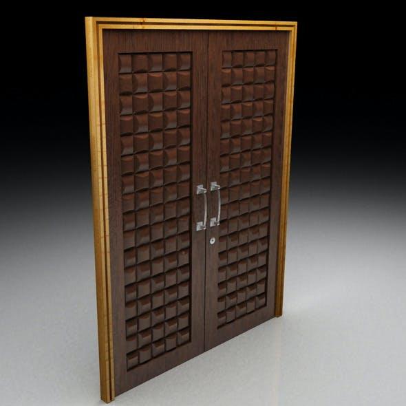 Door_8080_P_102