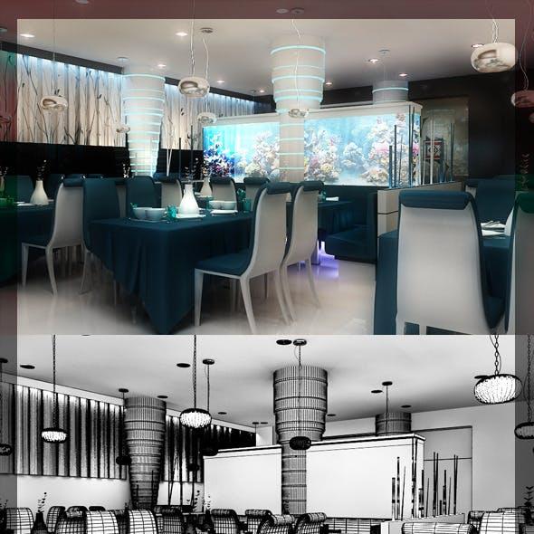 Restaurant_3d_interior_design_8080_105