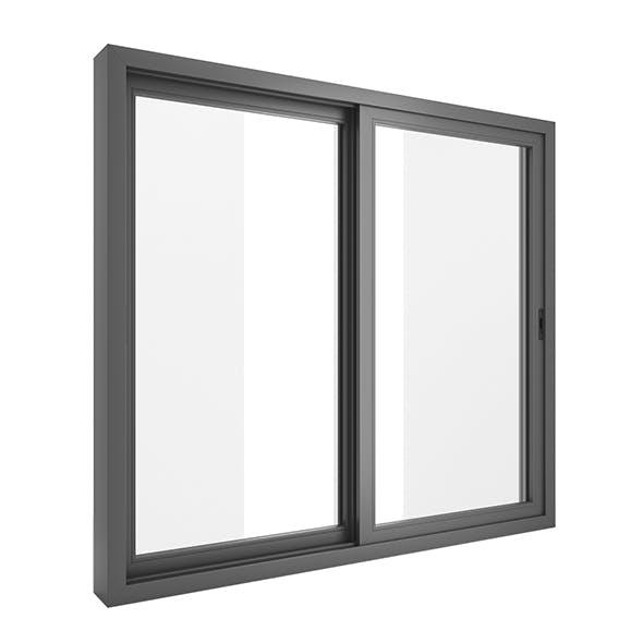 Sliding Window v1