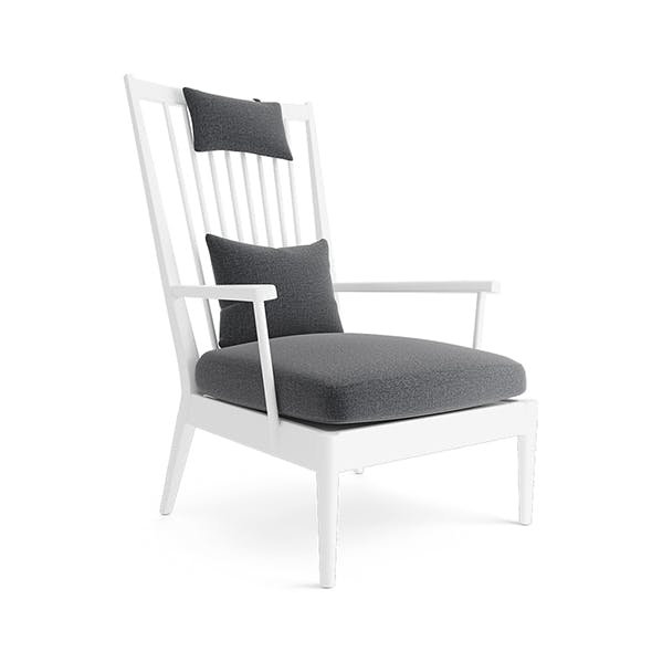 Lotta Chill-Out Chair