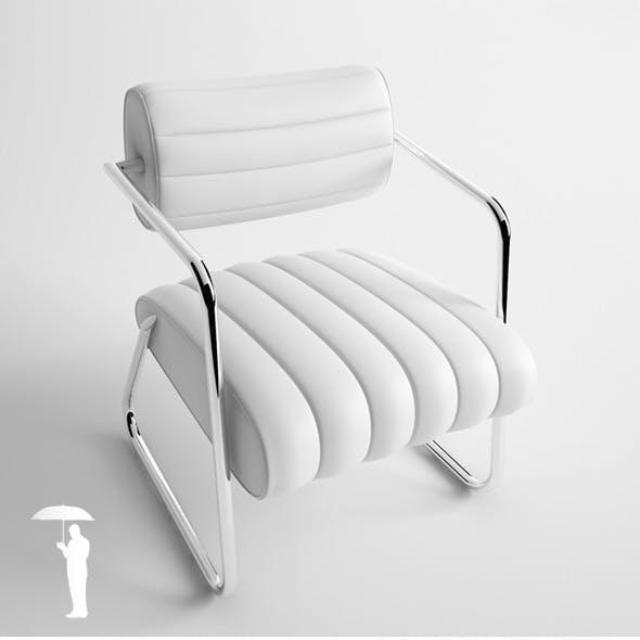 Bonaparte armchair