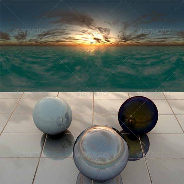 Sea 28 - 3DOcean Item for Sale