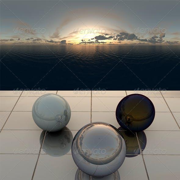 Sea 29 - 3DOcean Item for Sale
