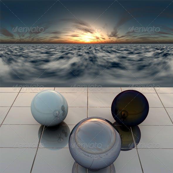 Sea 30 - 3DOcean Item for Sale