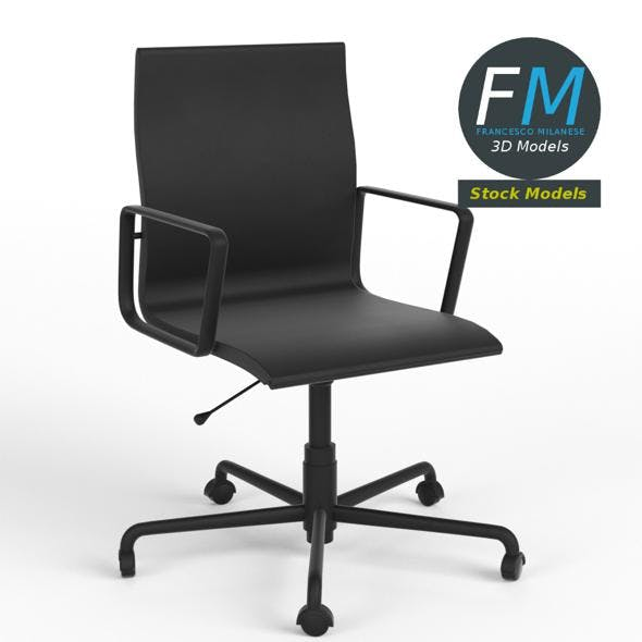 Office chair 5