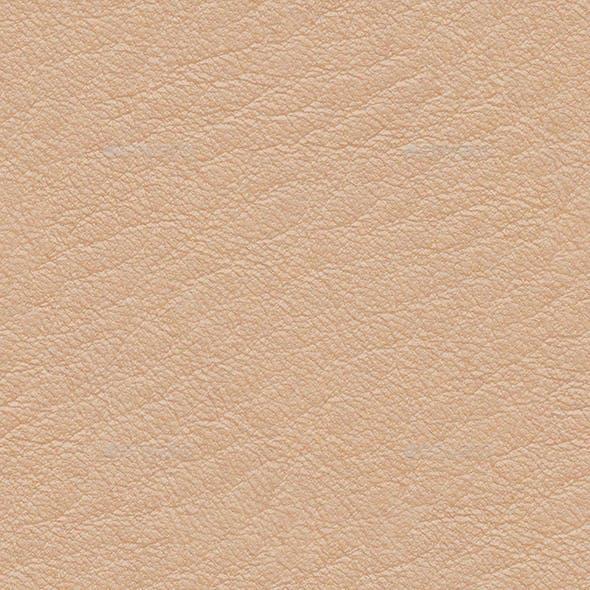 Tileable Seamless Human Skin Texture