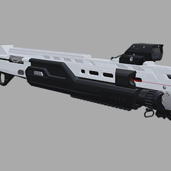 MP-155 Ultima