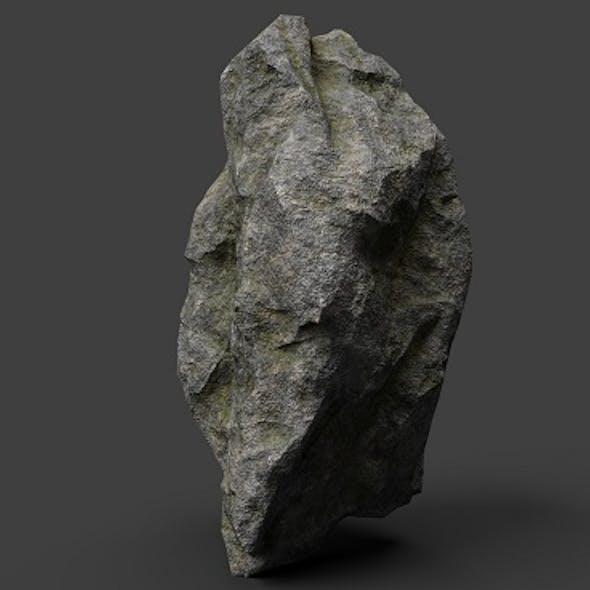 Rock 3-11