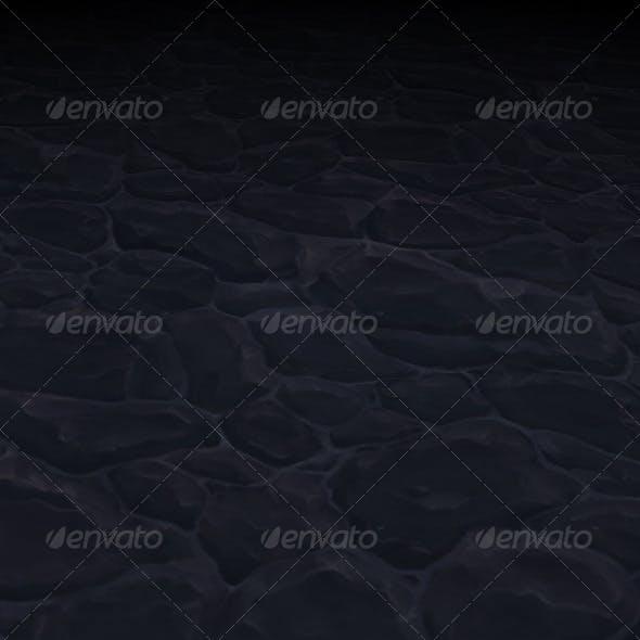 Stone Floor Tile 05