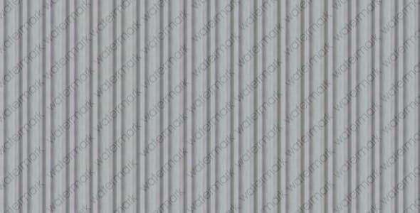 Column Texture  - 3DOcean Item for Sale