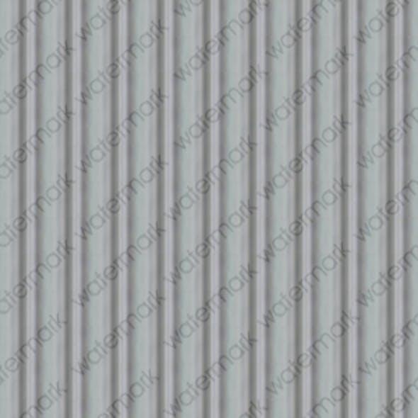 Column Texture