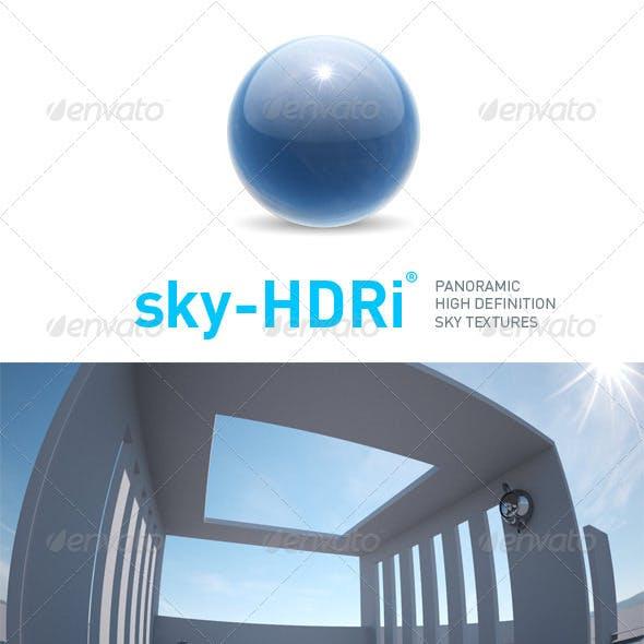 sky-HDRi-01