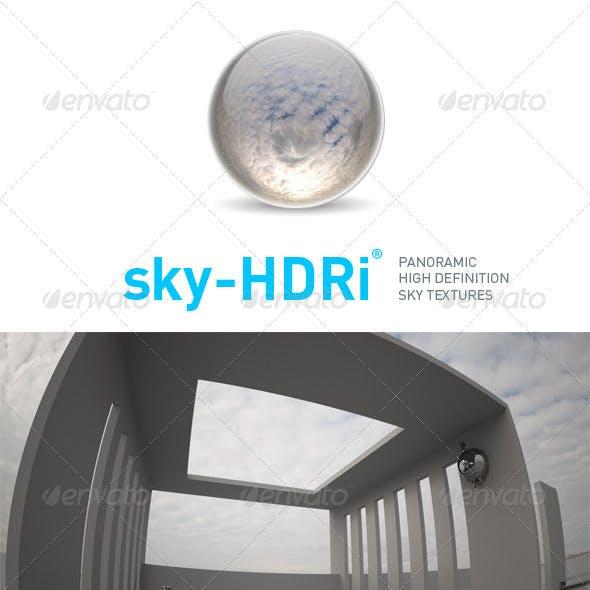 sky-HDRi-03