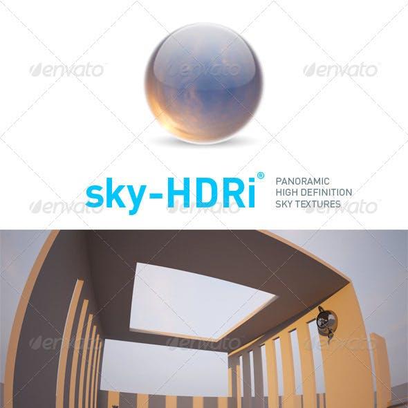 sky-HDRi-09