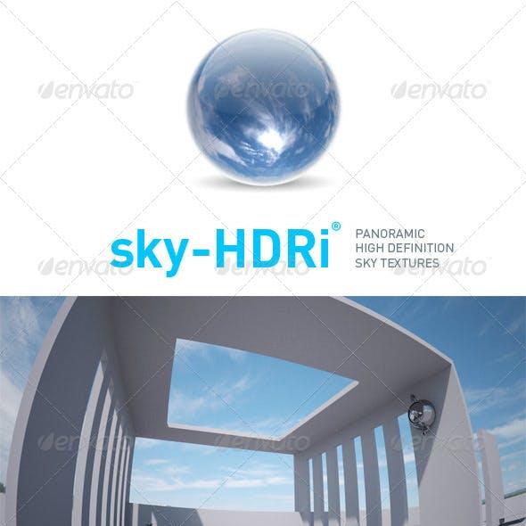 sky-HDRi-12