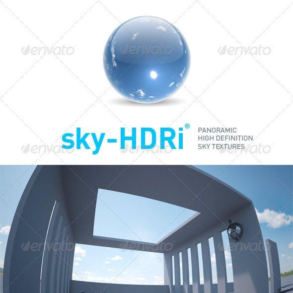 sky-HDRi-13