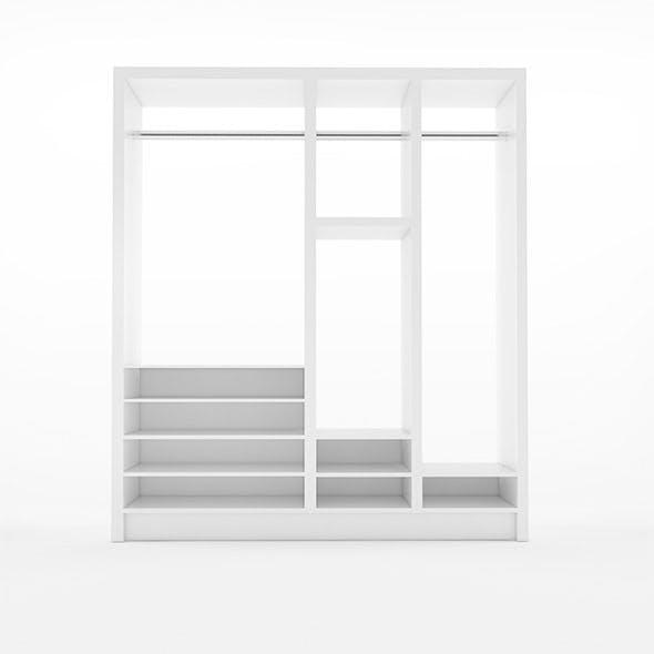 01_Closet