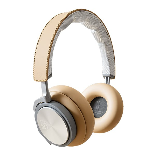 BeoPlay H6 headphone