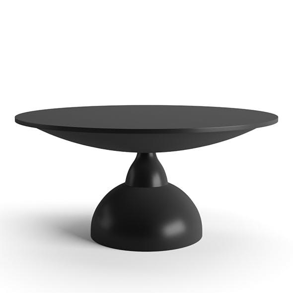 Imperfetto Lab Mondo Table