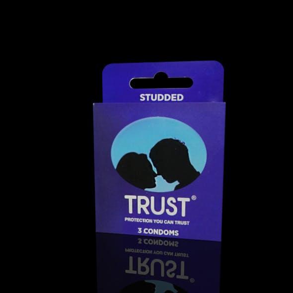 condom - 3DOcean Item for Sale