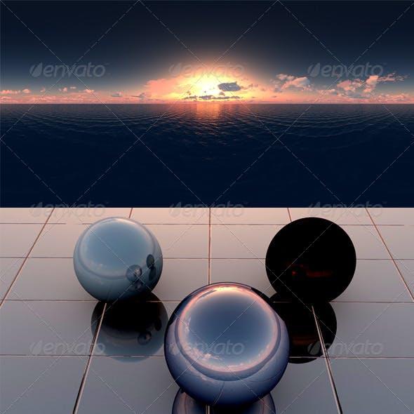 Sea 34 - 3DOcean Item for Sale