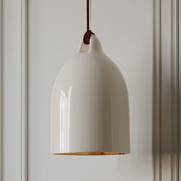 Buffer Lamp by Buffer Lamp