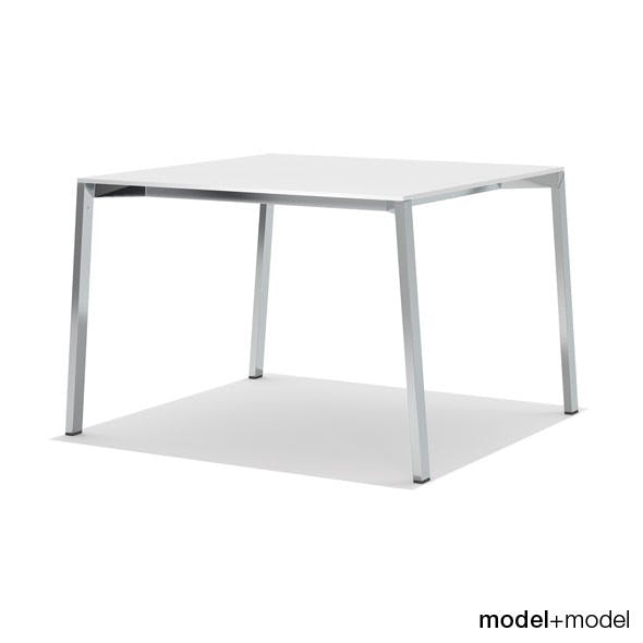 Magis Table_One