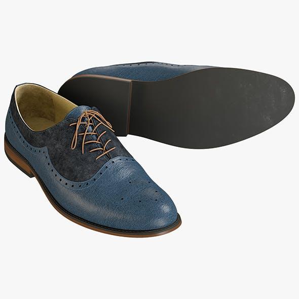 Mens Shoes 4