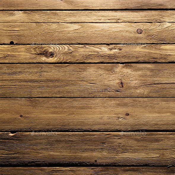 Wood six different types