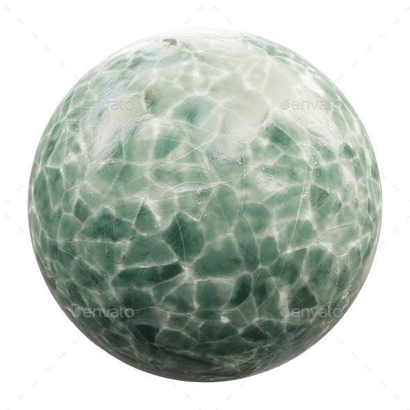 ICE PBR TEXTURE-02 Texture