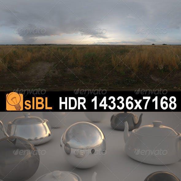 HDR 064 Dawn sIBL