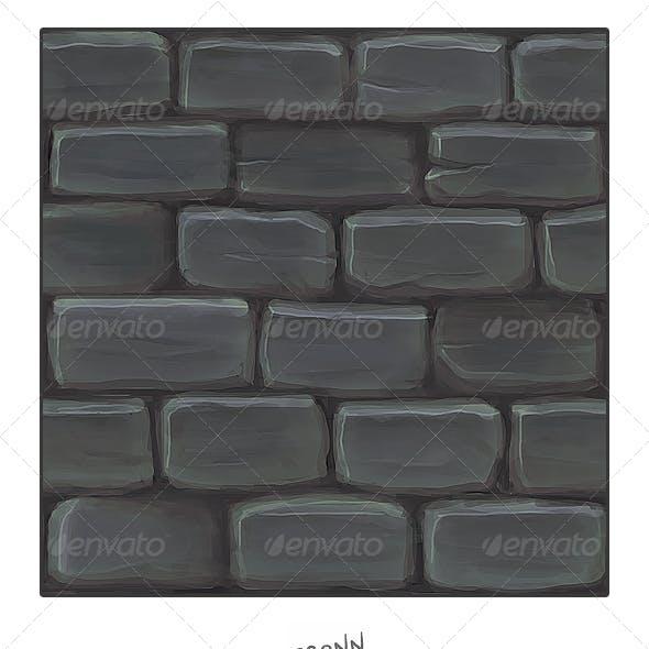 Rock_Wall_01