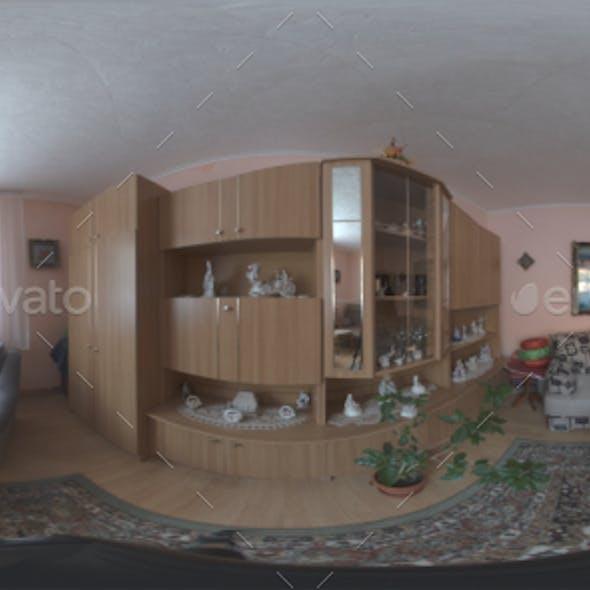 Indoor 025
