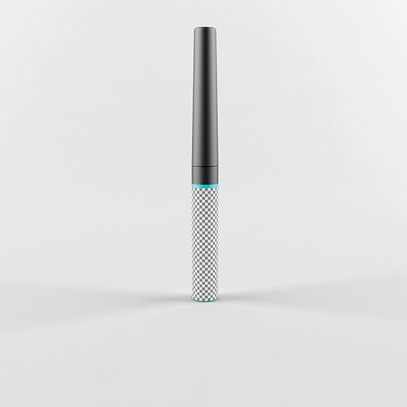 Cosmetic Pencil Eyeliner / Lipliner