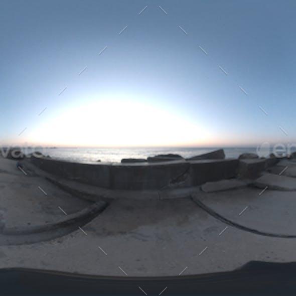Skies 003