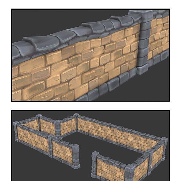 Stone_Wall_Segments_02