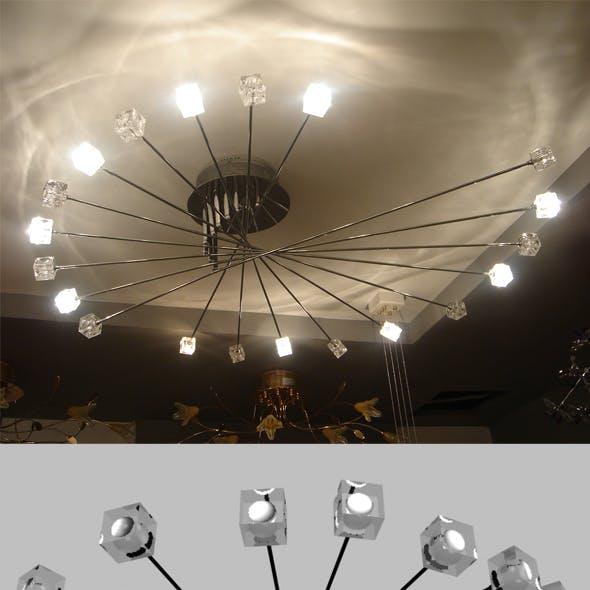 Lighting Unit01