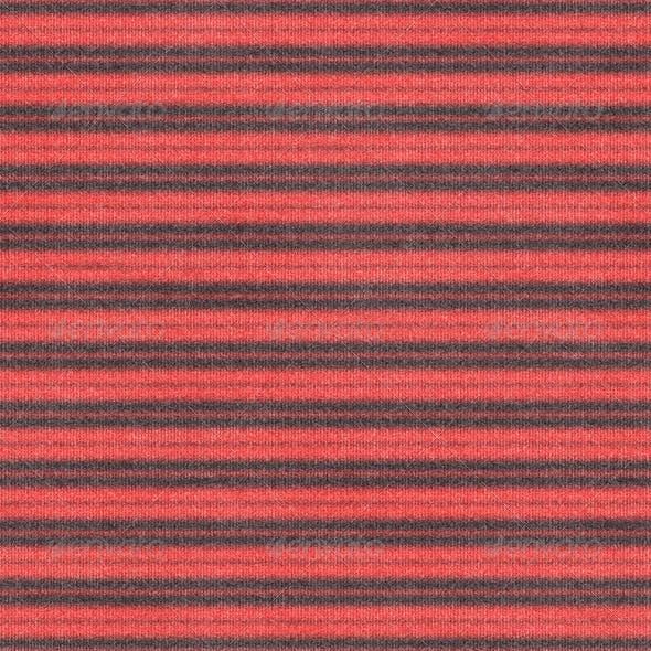 Striped Jersey 1