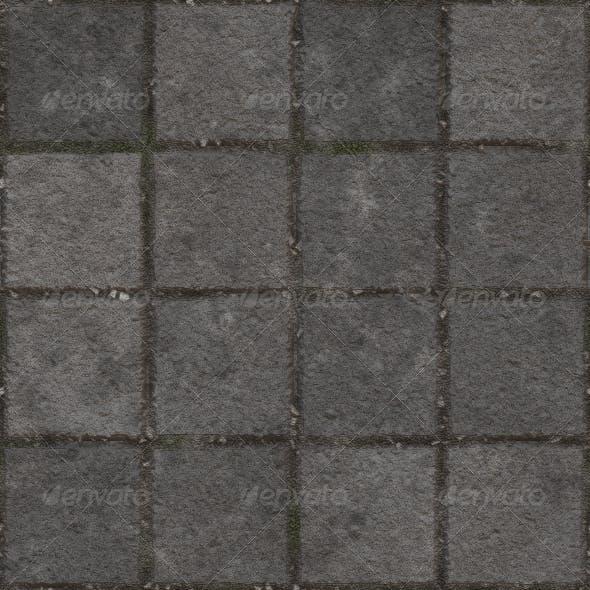 Pavement 2 - 3DOcean Item for Sale