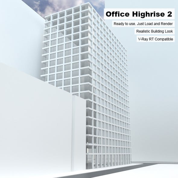 Building Highrise