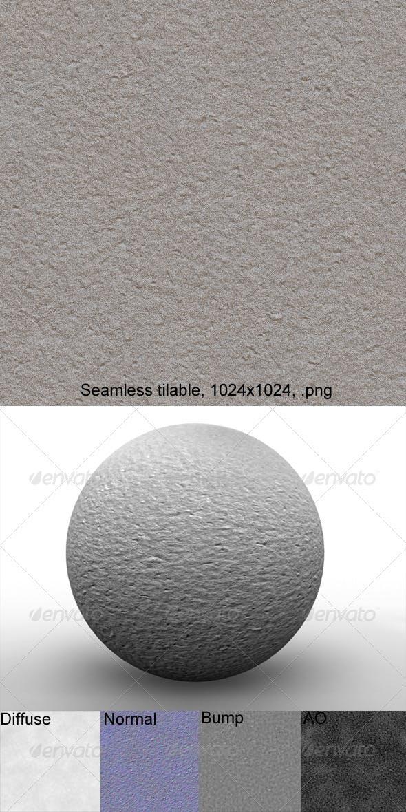 Plaster 2 - 3DOcean Item for Sale